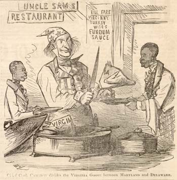 1860-first-uncle-sam