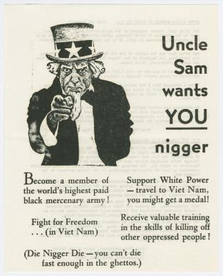 1960-uncle-sam