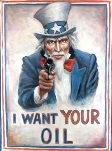 2000 Uncle Sam Bush
