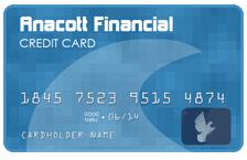 anacott-financial-credit-card