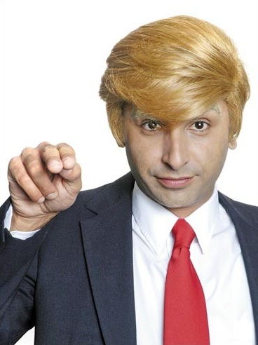 donald-trump-costume