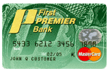 first-premier-bank-credit-card
