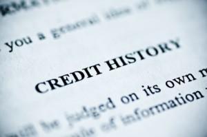 credit-report-sold