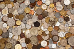 The 10 Most Unanswered Questions about Coins