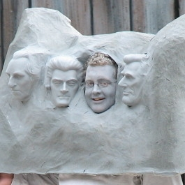 mount-rushmore-halloween-costume