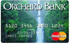 orchard-bank-credit-card
