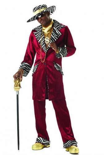 pimp-costume