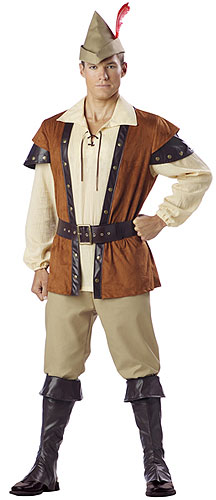 robin_hood_costume