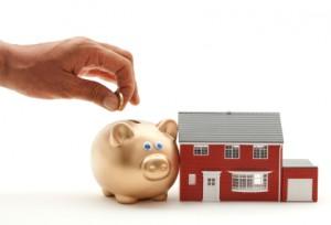 savings-and-house