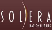 solera-national-bank