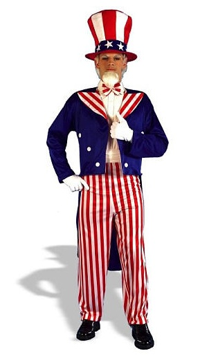 uncle-sam-costume