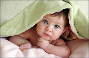 cute-baby1