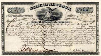 what is a municipal bond