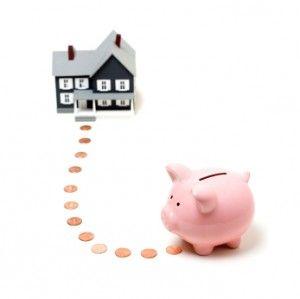 retirement-money-for-house