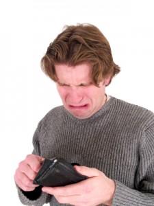 unsatisfied-credit-card-customer