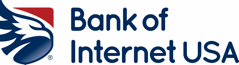Bank of Internet