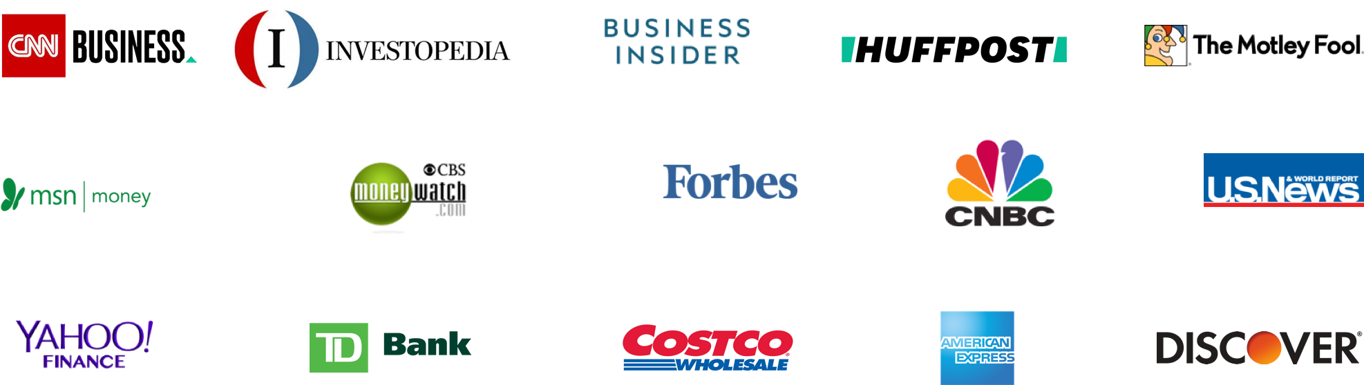 Select Partners