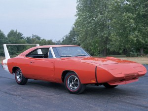 1969 dodge daytona - Dodge Charger 1969 Fast And Furious 6