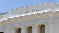 Best Banks in Alabama