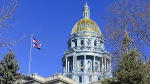 Best Banks in Colorado