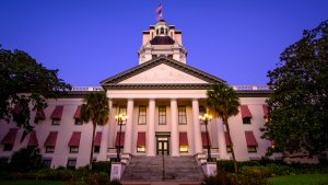 Best Banks in Florida