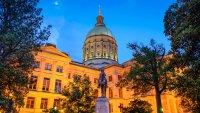 Best Banks in Georgia
