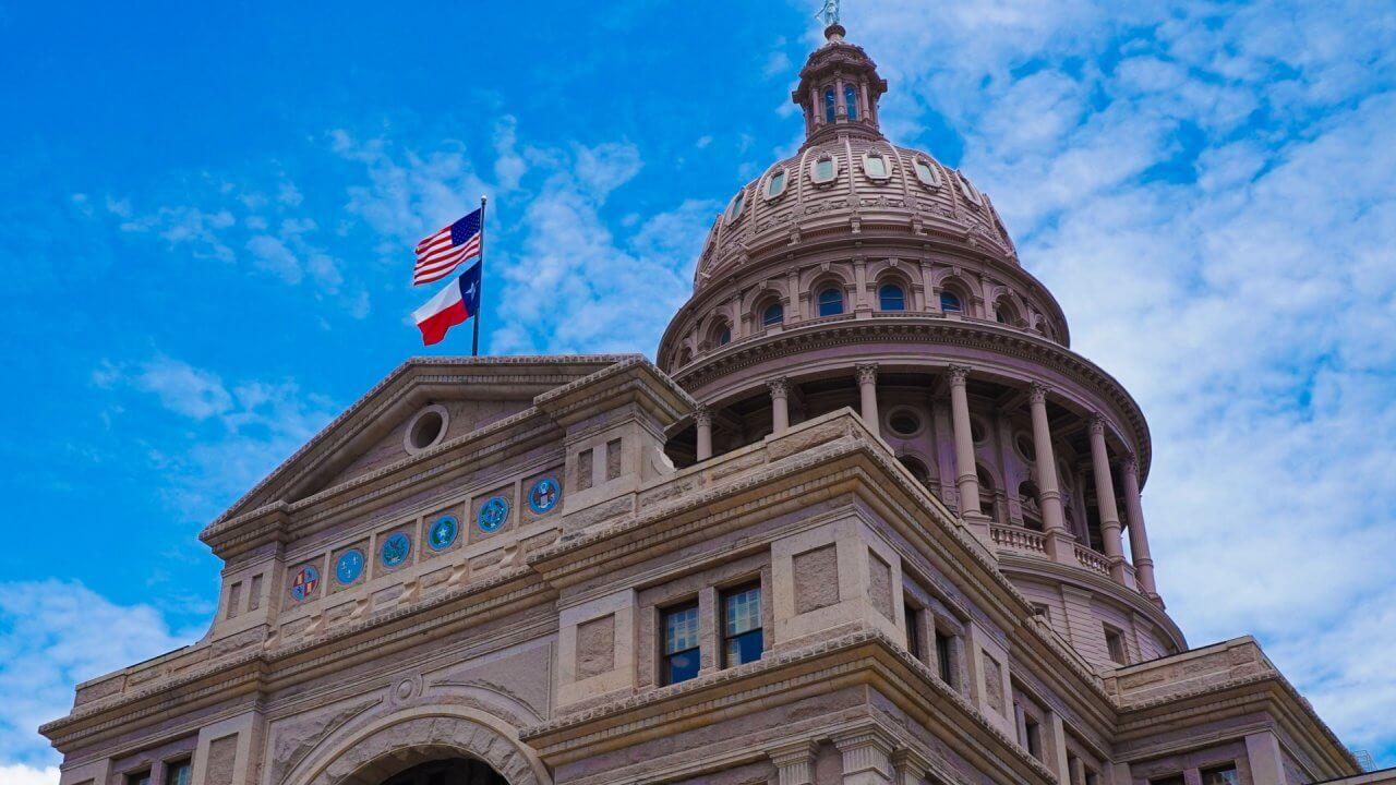 Best Banks in Texas