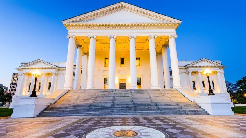 Best Banks in Massachusetts