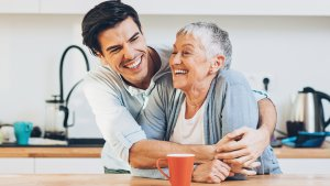 How to Choose a Beneficiary for a Certificate of Deposit