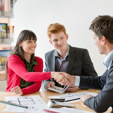 When to Refinance Your Mortgage