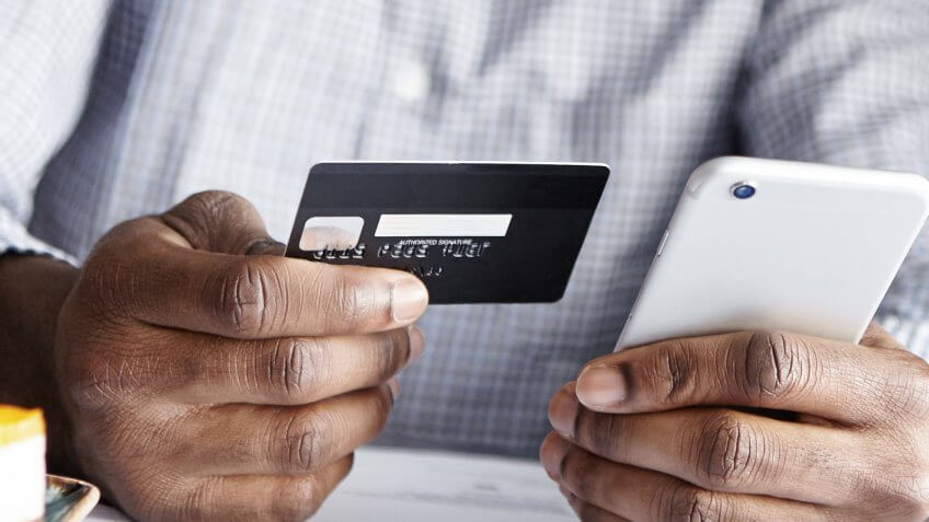 7 Screening Methods Credit Card Companies Are Using