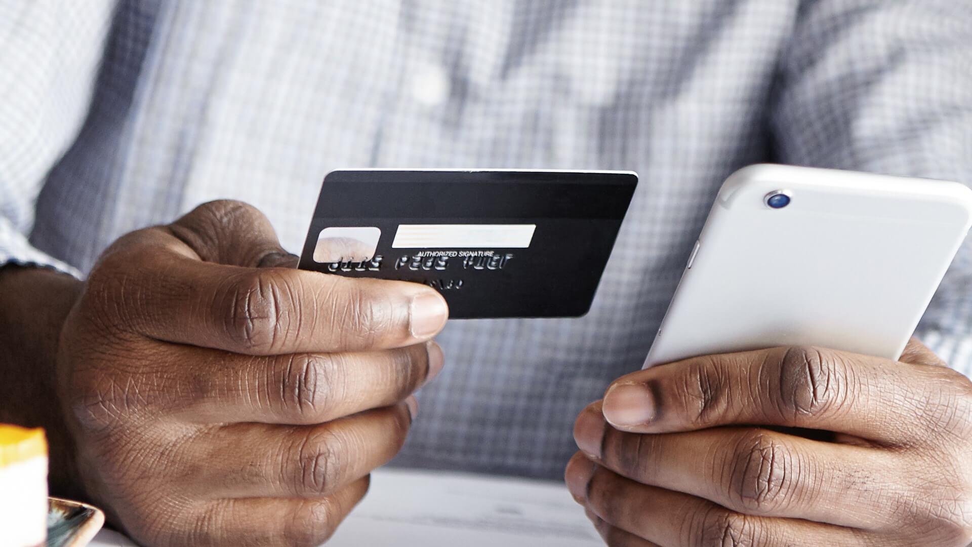 Credit Cards Tips & Advice | GOBankingRates