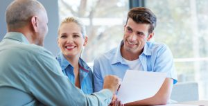 How to Get the Maximum Personal Loan Amount