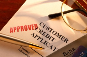 How to raise your credit score: Mind your Credit Utilization Ratio