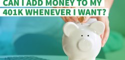 Review: 10 Best Savings Accounts of 2015