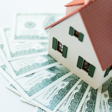 What Is Escrow and What Does It Really Cost?