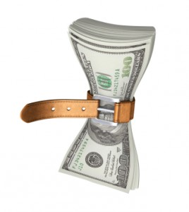 9 Tips to Improve Personal Finances