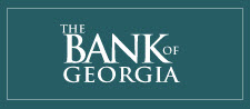 The Bank of Georgia Closed