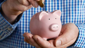 Best Savings Account Rates at Bank of Internet