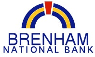 Reward Checking Account Rate 4.01% APY – Brenham National Bank