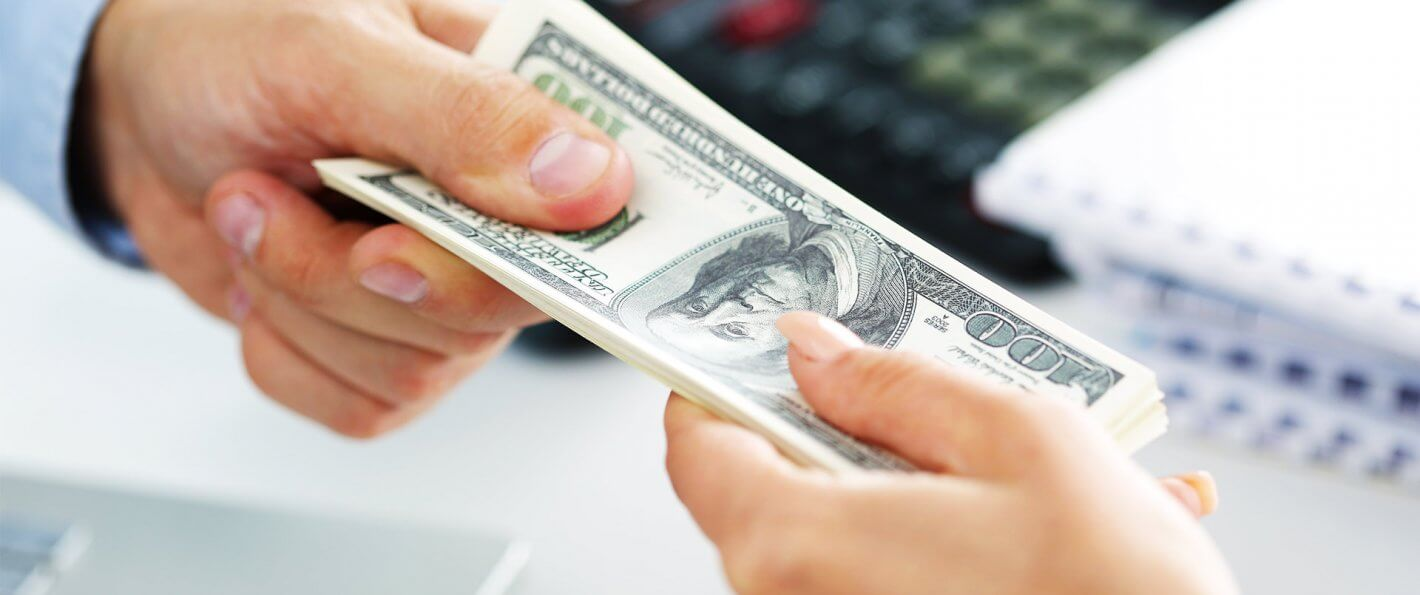 Is taking out loans to pay off the irs a good idea gobankingrates - Small farming ideas that pay off ...