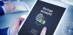 Credit Card Companies That Offer High-Yield Savings Accounts