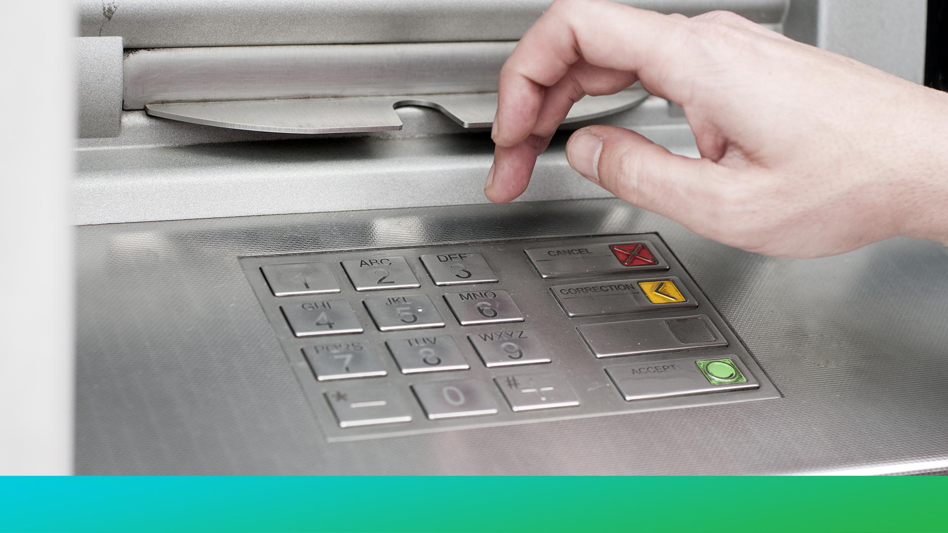How to Avoid Bank Fees | GOBankingRates