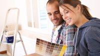 Personal Loan vs. Line of Credit: Here's the Difference for Borrowers