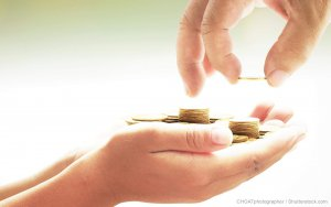 Is There a Minimum I Can Borrow for a Personal Loan?