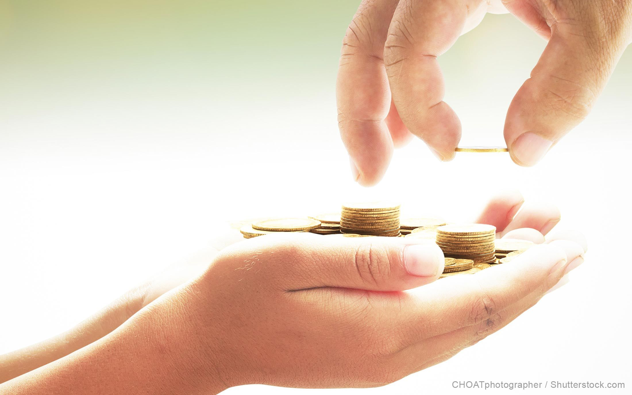 minimum personal loan