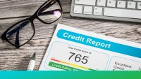 Who Looks at Credit Scores?