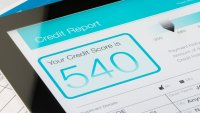 Does Having Multiple Bank Accounts Affect Your Credit Score?