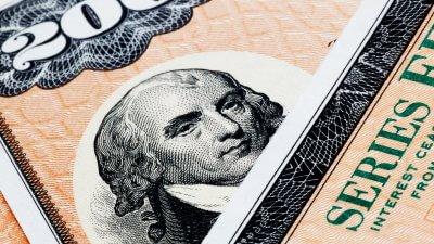Are Bonds Safe and FDIC-Insured?