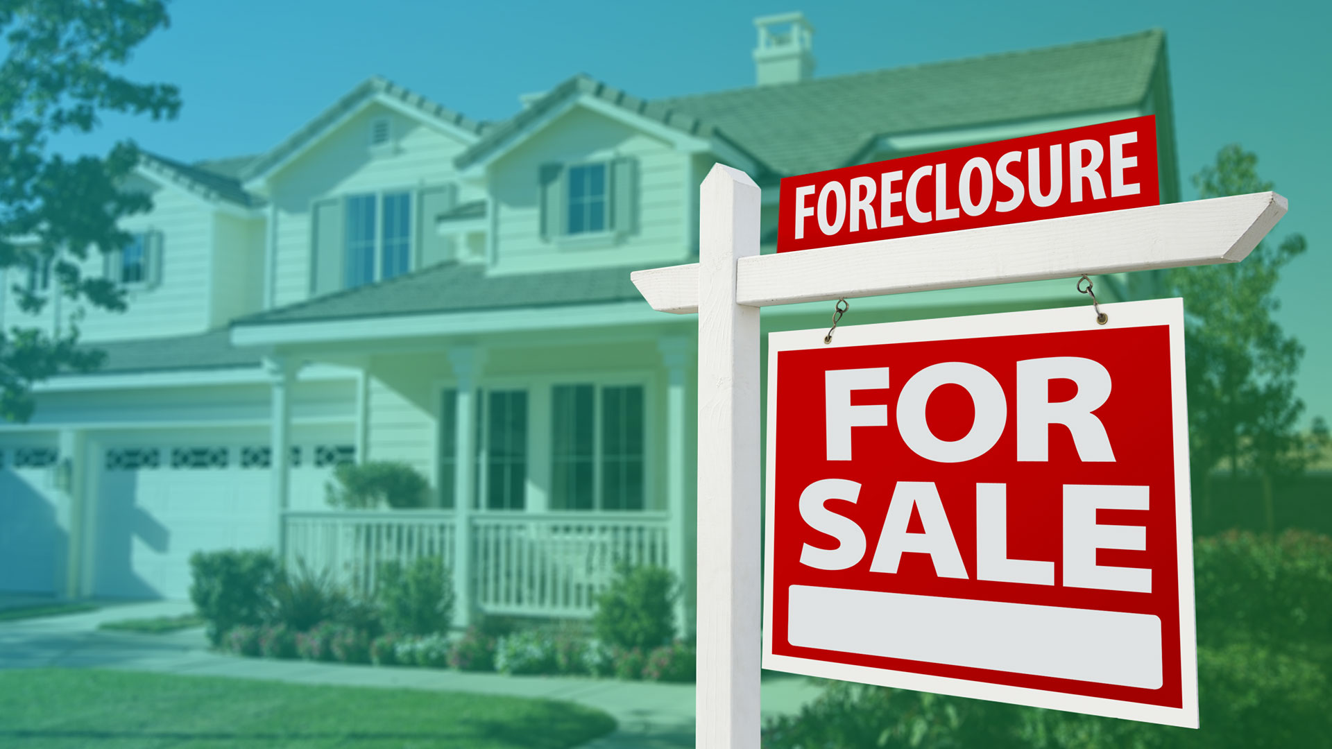 Pros And Cons Of Buying A Foreclosed Home Gobankingrates
